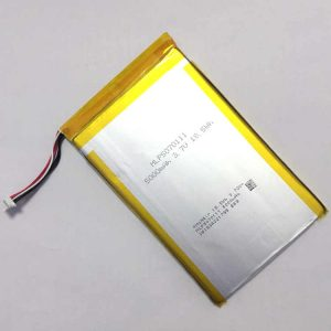 Autel ms906 ms905 5000mah battery