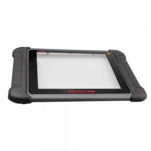 Autel MS906 Touch screen and Frame