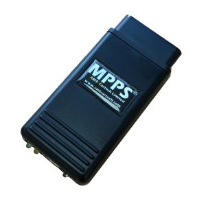 AMT - MPPS